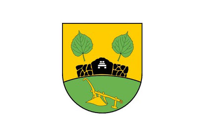 Bandera Hohenhorn
