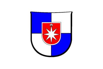 Bandera Norderstedt