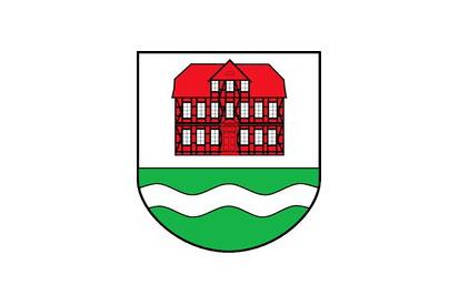 Bandera Trittau