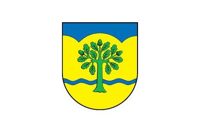 Bandera Barkelsby
