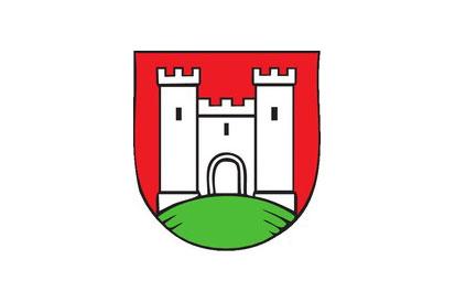 Bandera Besigheim