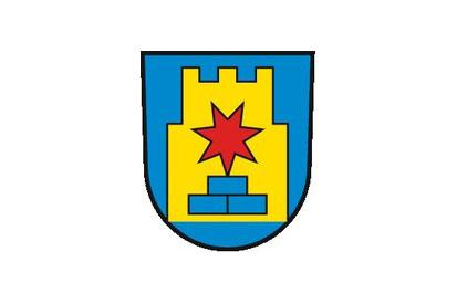 Bandera Zaberfeld