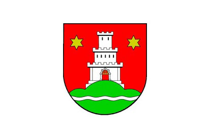 Bandera Pinneberg