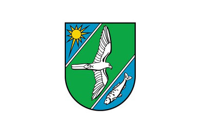 Bandera Falkensee