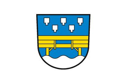 Bandera Sulzbach-Laufen