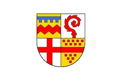 Bandera Lebach