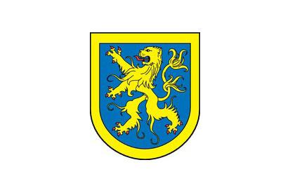 Bandera Markneukirchen