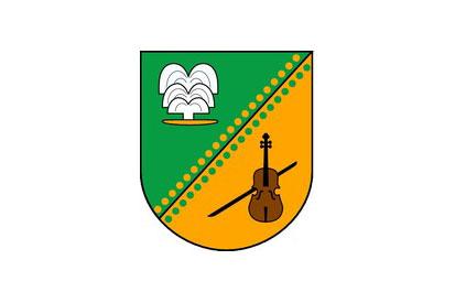 Bandera Bad Brambach