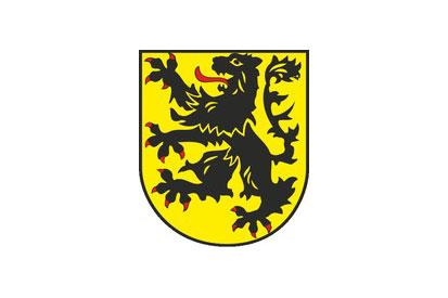 Bandera Mittweida