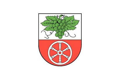 Bandera Radebeul