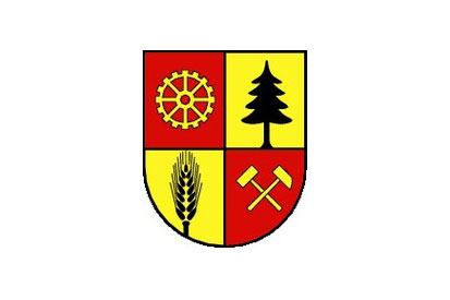 Bandera Freital