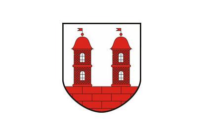 Bandera Wilsdruff