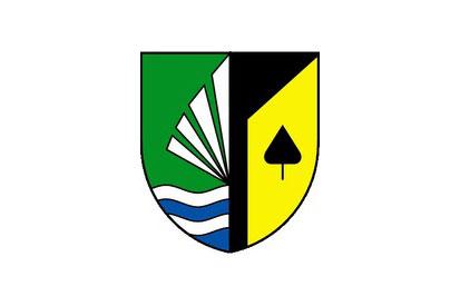 Bandera Kreischa