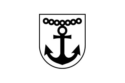Bandera Rathmannsdorf