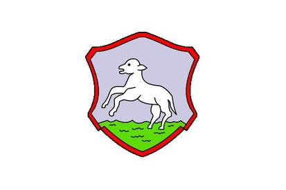 Bandera Rathen