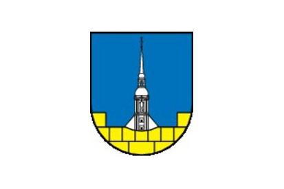 Bandera Cunewalde