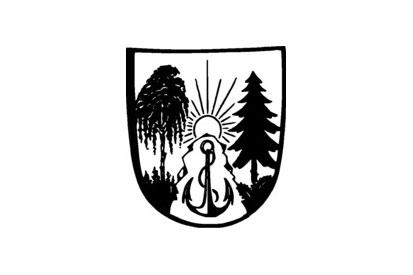 Bandera Hainewalde