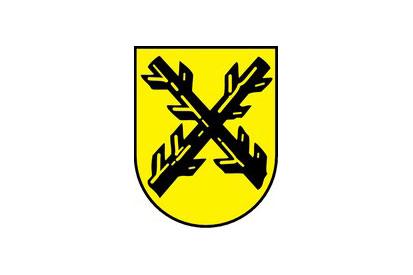 Bandera Oybin