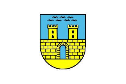 Bandera Kohren-Sahlis