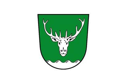 Bandera Wermsdorf