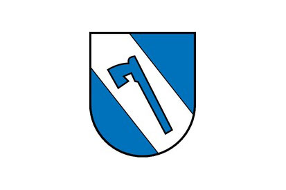 Bandera Mockrehna