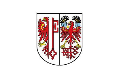 Bandera Salzwedel