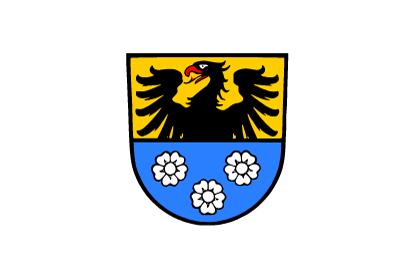 Bandera Wertheim