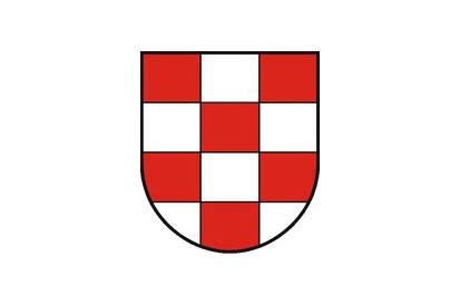 Bandera Ellrich