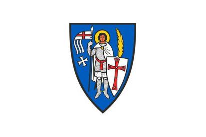 Bandera Eisenach