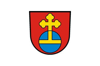 Bandera Eppelheim