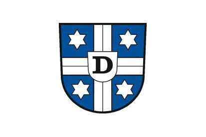 Bandera Dielheim