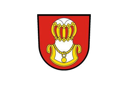 Bandera Helmstadt-Bargen