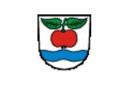 Bandera Epfenbach