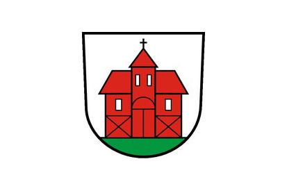 Bandera Reichartshausen