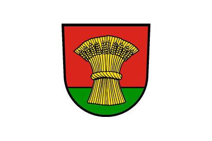 Bandera Gondelsheim