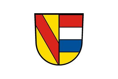 Bandera Pforzheim