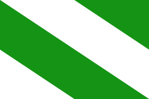 Bandera Evere
