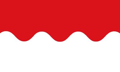 Bandera Chaumont-Gistoux