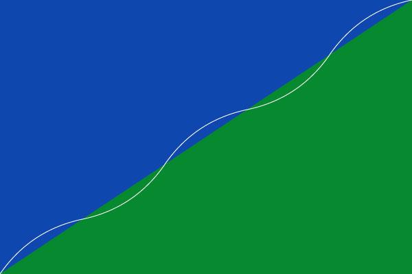 Bandera Lasne