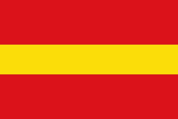 Bandera Orp-Jauche