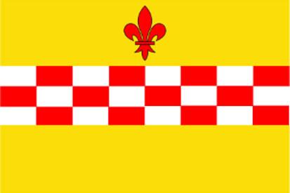 Bandera Rixensart