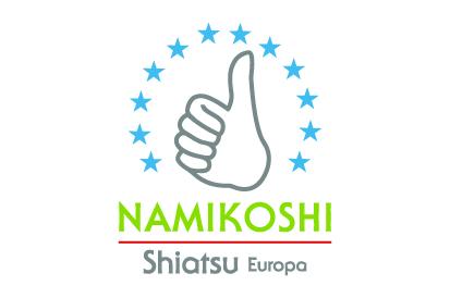 Bandera Namikoshi Personalizada