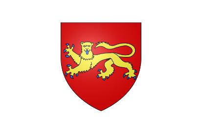 Bandera Laval