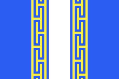 Bandera Haute-Marne