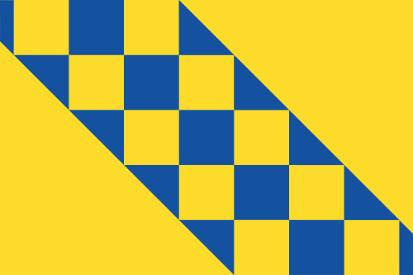 Bandera Baron (Gard)
