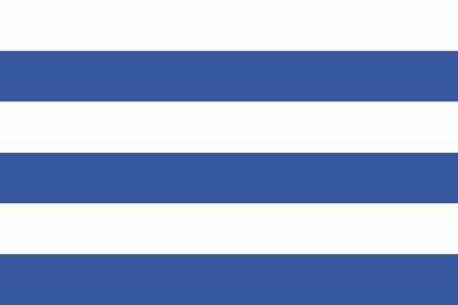 Bandera Dunkerque