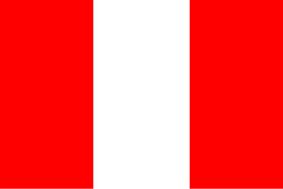 Bandera Saint Tropez