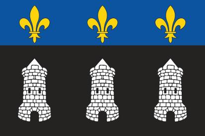 Bandera Tours