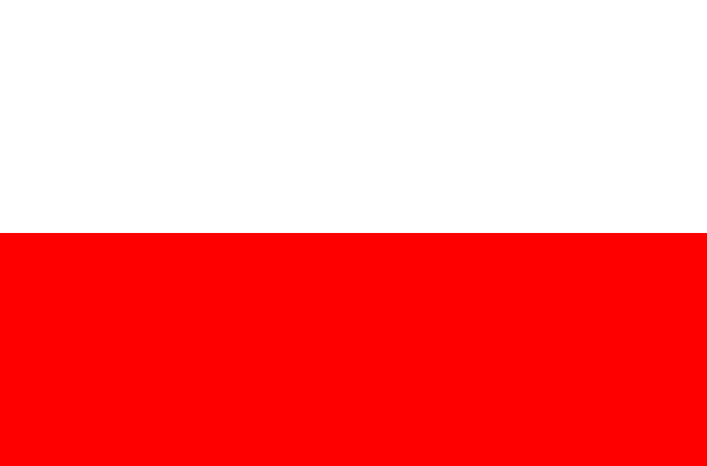 Bandera Haute-Autriche