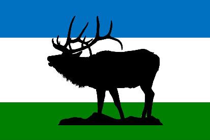Bandera Elk Ridge